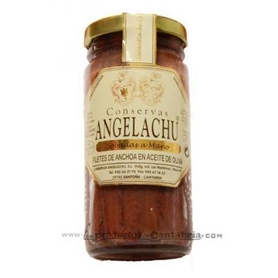 http://www.cantabriaselecta.com/58-large_default/sobaos-pasiegos-el-macho.jpg